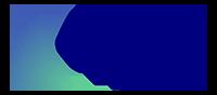 dynaxio AG Logo
